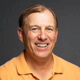 Bob Turk
